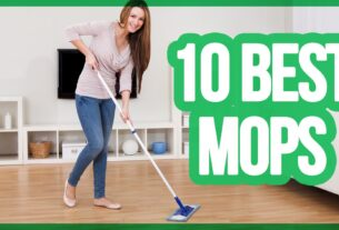 10-best-floor-cleaners-you-can-buy-in-2018